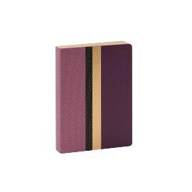 notebook/A6