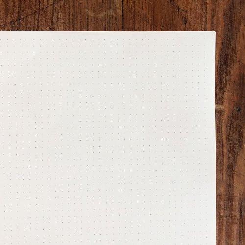 MAJOIE notebook Zeitgeist