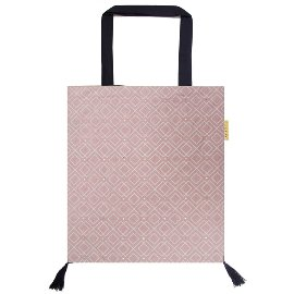 favourite bag/cotton/40x45cm