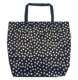 Maxi bag/45x57x12cm