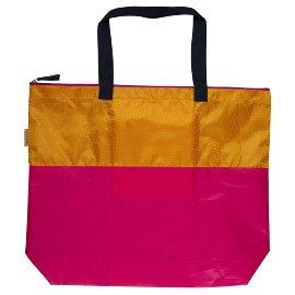 Maxi bag pink