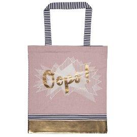 Shopper favourite bag oops