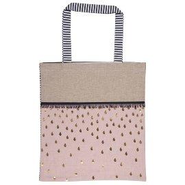 Shopper favourite bag drops