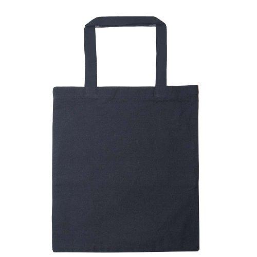 Shopper favourite bag velvet dots