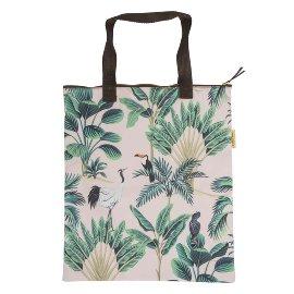 Shopper Lieblingstasche Jungle Couture