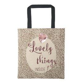 Shopper Easybag Lovely Things