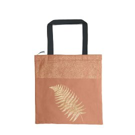 Shopper favourite bag fern