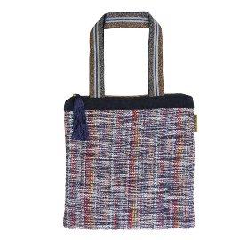 MAJOIE mini bag multicolour