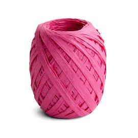 ribbon/crepe paper/45m/pink