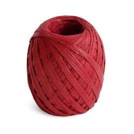 Kreppband Rot