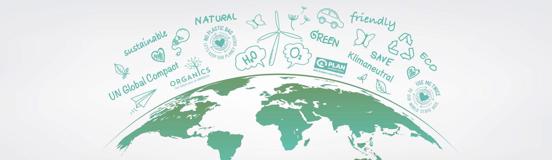 B2B_UeberUns_Nachhaltigkeit_Header_1920x558px