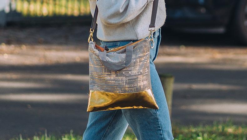 Mini Taschen