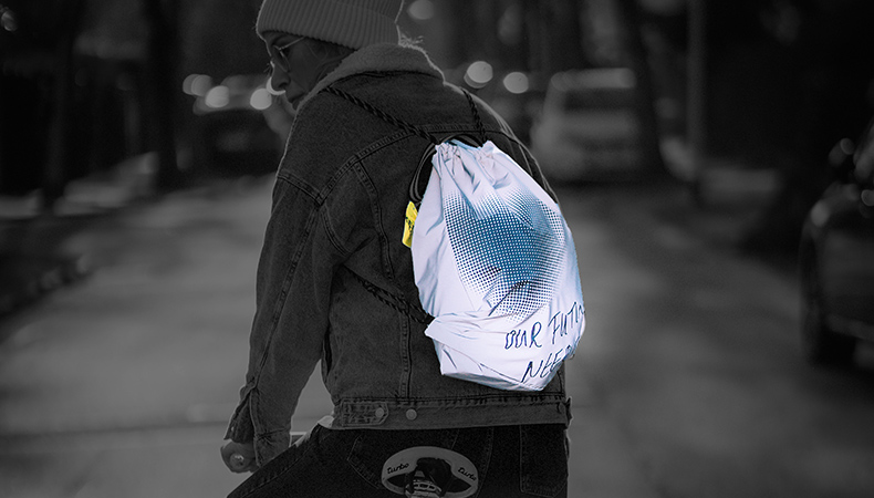 Nite Bags