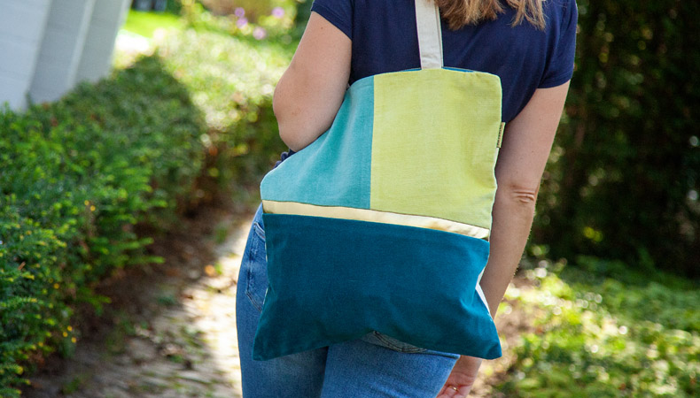 Shopper Favourite Bags