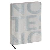 Schreibbuch/DIN A5/Notes