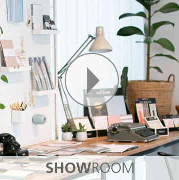 Showroom-HW18
